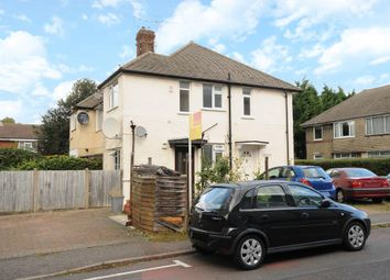 2 bed maisonette to rent in Montrose Avenue, Slough SL1