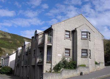 Thumbnail 2 bedroom flat to rent in Joslin Court, Portland, Dorset