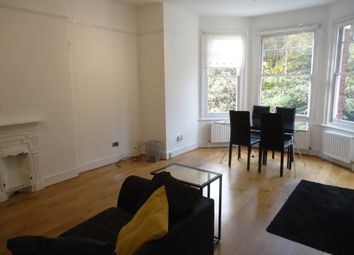 Thumbnail 2 bed flat to rent in Muswell Hill Road, Muswell Hill Road