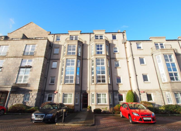 Thumbnail 2 bedroom flat to rent in Ruthrieston Court, Riverside Drive AB10,