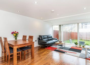 Thumbnail 2 bed flat for sale in 25A Park Road, Sutton