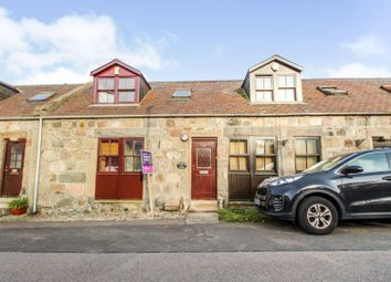 Thumbnail 3 bed terraced house for sale in Colsea Road, Cove, Aberdeen
