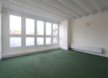 Thumbnail Office to let in Parkway, Camden Town