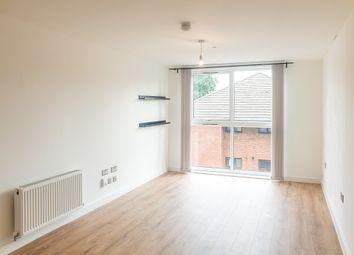 Thumbnail 2 bedroom flat to rent in Helena Street, Birmingham