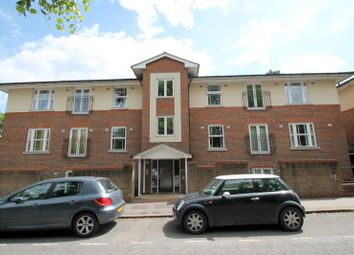 Thumbnail 2 bed flat to rent in Molineux Place, Boltro Road, Haywards Heath