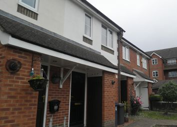 Thumbnail 2 bed property to rent in Queens Acre, High Wycombe, Bucks