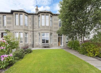 Thumbnail 2 bed flat for sale in 65 Stonelaw Drive, Rutherglen, Glasgow