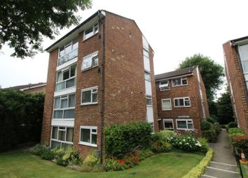 Thumbnail 2 bed flat to rent in Kelmscott Court, Stanmore