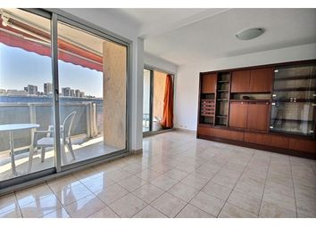 Thumbnail 3 bed apartment for sale in 13013, Marseille, Fr