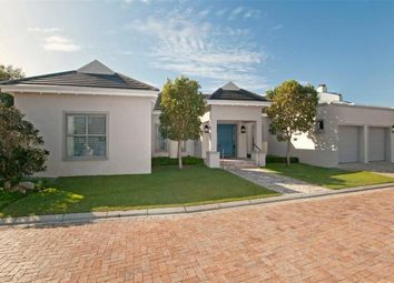 Thumbnail 3 bed property for sale in 25 Prestwick Village, Fernkloof Estate, Hermanus, Western Cape, 7200