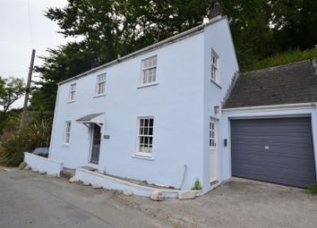Thumbnail 2 bed cottage for sale in Prendergast, Solva, Haverfordwest