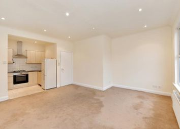 Thumbnail 2 bed flat to rent in Hermitage Road, Harringay Manor House Stamford Hill, London