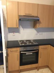 Thumbnail 3 bed flat to rent in Mar Road, Braemar, Ballater
