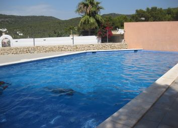 Thumbnail Town house for sale in Carrer De Cala Vadella, Sant Josep De Sa Talaia, Ibiza, Balearic Islands, Spain