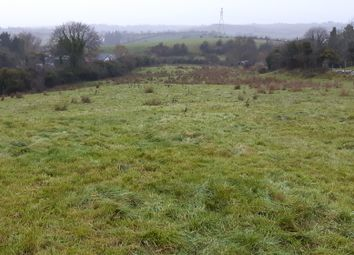 Thumbnail Property for sale in Ballymote, Ballymote, Sligo