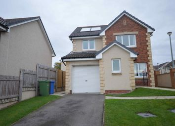 Thumbnail 3 bed detached house to rent in Holm Farm Road, Culduthel, Inverness