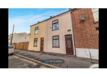 Thumbnail 2 bedroom terraced house to rent in Alfred Street, Worsley