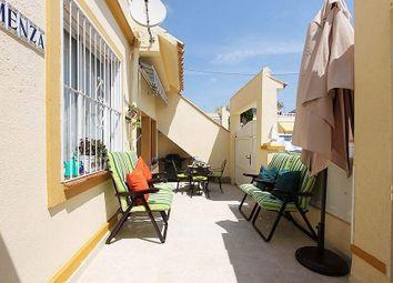 Thumbnail Bungalow for sale in Playa Flamenca, Alicante, Spain