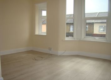 Thumbnail 3 bed terraced house to rent in Kennedy Road, Barking