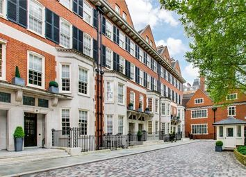 Thumbnail 7 bed terraced house to rent in Lygon Place, Belgravia, London