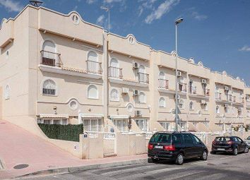 Thumbnail 2 bed town house for sale in Villamartin, Alicante, Spain