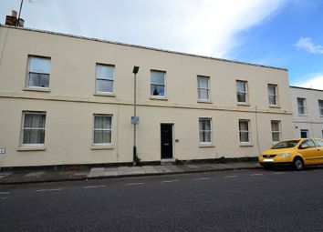 Thumbnail 2 bed flat for sale in St. Pauls Street North, Cheltenham