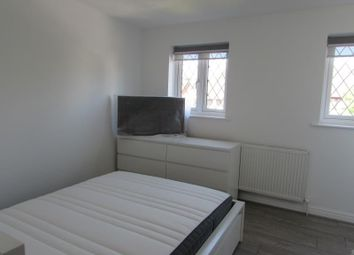 Thumbnail Room to rent in Robina Close, Northwood, Middlesex