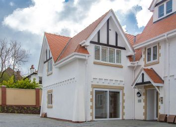 Thumbnail 1 bed flat for sale in The Retreat, The Chantry, Llandaff, Cardiff