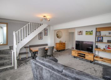 3 bed semi-detached house for sale in Recreation Avenue, Snodland ME6