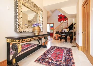 Thumbnail 5 bed terraced house for sale in Coleridge Gardens, London, London