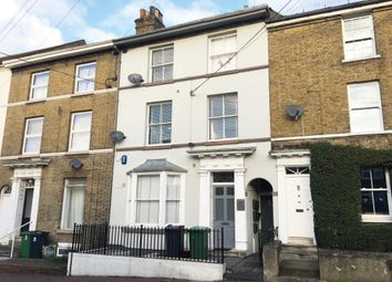 Thumbnail Property for sale in Ground Rents, 21 Brewer Street, Maidstone, Kent
