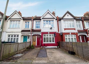 4 bed flat for sale in Colney Hatch Lane, London N10