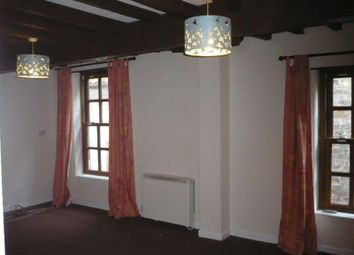 Thumbnail 1 bedroom cottage to rent in Hall Plain, Great Yarmouth
