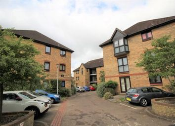 Thumbnail 2 bed property to rent in Charlbury Court, Bedford