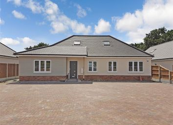 4 bed detached house for sale in Noak Hill Road, Billericay, Essex CM12