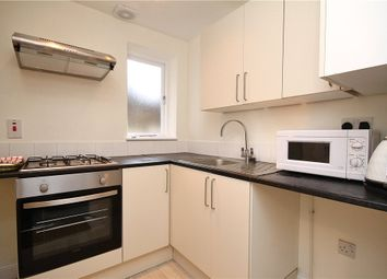 Thumbnail 2 bedroom flat for sale in Selhurst Road, South Norwood, London