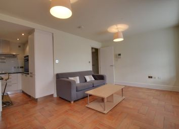 Thumbnail 1 bed flat for sale in Grosvenor Street West, Edgbaston, Birmingham