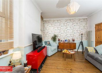 Thumbnail 2 bed maisonette for sale in Coppermill Lane, Walthamstow, London