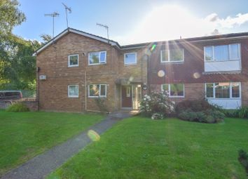 Thumbnail 2 bed flat for sale in Stavordale Road, Moreton