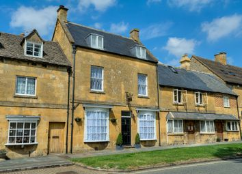 Thumbnail 6 bed town house for sale in High Street, Broadway