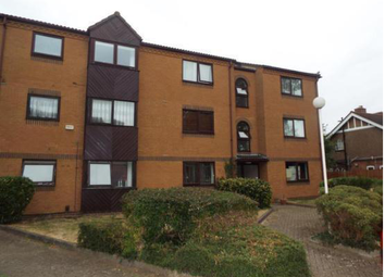 Thumbnail 2 bedroom flat for sale in Westgate Court, Waltham Cross
