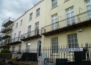 Thumbnail 2 bed flat to rent in 13, Frederick Place