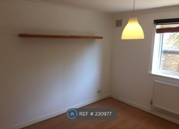 Thumbnail 1 bed flat to rent in SM1 3Rs, Sutton,