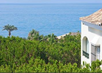 Thumbnail 3 bed apartment for sale in Elviria Beach, Elviria, Costa Del Sol, Andalusia, Spain