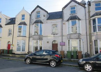 1 bed flat for sale in Headland Park, Plymouth PL4