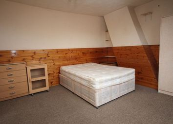 Thumbnail Room to rent in Southwood Road, New Eltham