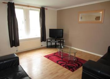 Thumbnail 2 bedroom flat to rent in Claremont Street, Ground Right