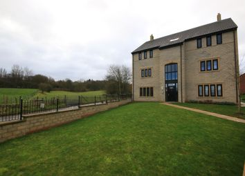 Thumbnail 2 bed flat to rent in Hewitt Business Park, Winstanley Road, Billinge, Wigan
