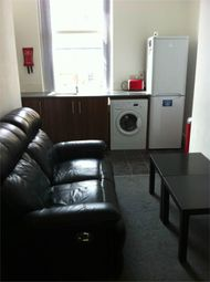 Thumbnail 3 bed flat to rent in Norfolk Street, Sunderland, Tyne And Wear