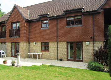 Thumbnail 2 bed flat for sale in Furze Hill, Kingswood, Tadworth, Surrey.